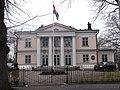 Netherlands embassy residence in Helsinki.JPG