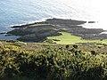 Netton Island - geograph.org.uk - 1083439.jpg