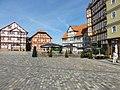 """Neu-Anspach, Freilichtmuseum """"Hessenpark"""" (Neu-Anspach, Open-Air Museum """"Hessenpark"""") - geo.hlipp.de - 19370.jpg"""