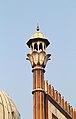 Neu-Delhi Jama Masjid 2017-12-26q.jpg
