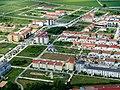 Neubaugebiet 1106 - panoramio (5).jpg