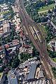 Neubeckum, Bahnhof -- 2014 -- 8679.jpg