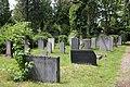 Neuer israelitischer Friedhof Muenchen-13.jpg