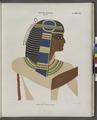 Neues Reich. Dynastie XX. Theben (Thebes). Bab el Meluk (Bîbân el-Mulûk), Grab 19 (NYPL b14291191-38391).tiff
