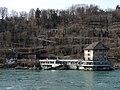 Neuhausen am Rheinfall - Schlössli Wörth - Schloss Laufen 2013-01-31 14-21-21 (P7700).JPG