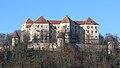 Neulengbach - Schloss (3).JPG