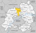 Neulingen im Enzkreis.png