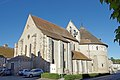 Neuvy-Saint-Sépulchre (Indre) (40900246110).jpg