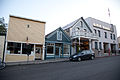 Nevada City Downtown Historic District-142.jpg