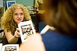 Never judge a free book by its cover 140423-F-OB680-028.jpg