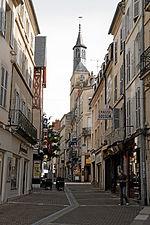 Restaurant A Nevers Et Alentours Ouvert Le Dimanche