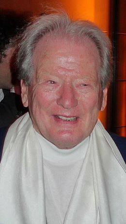 Neville marriner.JPG
