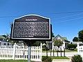 New-Middletown-Gordons-Dream-in.jpg