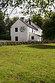 New Abbey Corn Mill - general view from NW.jpg