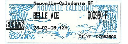 New Caledonia stamp type PO4p2B.jpg