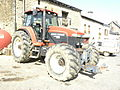 New Holland G240.jpg