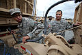 New Jersey National Guard - Flickr - The National Guard (93).jpg