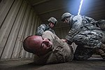 New Jersey National Guard and Marines perform joint training 150618-Z-AL508-015.jpg