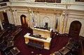 New Jersey State House, Senate chamber.jpg