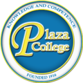 New Plaza Logo.png