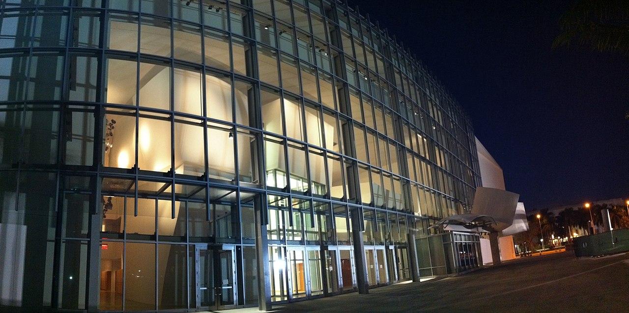 New World Center - Image02.jpg
