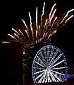 New Year Fireworks Birmingham 11 (4232712896).jpg