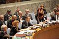 New York, Consejo de Seguridad de las Naciones Unidas (9451148623).jpg