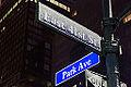 New York Corner (13498731584).jpg
