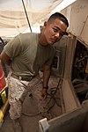 New York Marine recalls 9-11, Shares journey to service, citizenship, Afghanistan 130812-M-ZB219-065.jpg