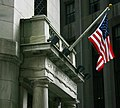 New York Stock Exchange (Main Entrance).jpg