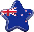 New Zealand Barnstar 1.png