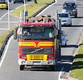 New Zealand Trucks - Flickr - 111 Emergency (40).jpg