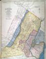 Newark1666-1916BoundaryMap.tiff