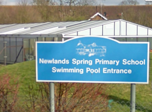 Newlands spring primary school.png
