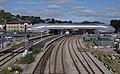 Newport railway station (September 2011).jpg
