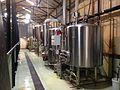 Newstead Brewing Company 08.JPG
