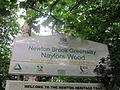 Newton-le-Willows (10).JPG