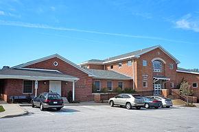 Radnor Township Building Permits