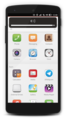 Nexus-5-Ubuntu-Touch-small.png