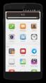 Nexus-5-Ubuntu-Touch-small.png