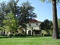 Nichols Hills, Oklahoma City, OK, USA (6910 Avondale Dr -4 beds, 5.5 baths, 6,942 sqft-) - panoramio.jpg