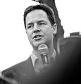 Nick Clegg Demontfort cropped.jpg