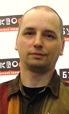 Nick Perumov.png