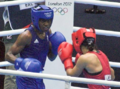 Nicola adams crop.PNG