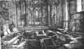 Nidarosdomen choir burials.png