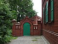 Niechorze ogrodzenie z furtami, 1863-1866 nr 658115 (6).JPG