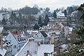 Niederbronn-les-Bains - panoramio (26).jpg