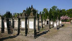 Niederroedern-Judenfriedhof-01.jpg