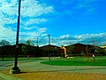 Nielsen Tennis Stadium - panoramio (1).jpg