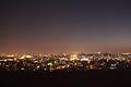 Night Lights of Jeruasalem from Mount Scopus (7623841378).jpg